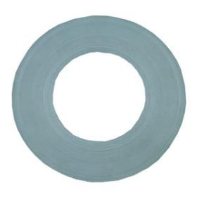 Pentair AquaLuminator Light Gasket for Vinyl Liner - 2 required - 79116800