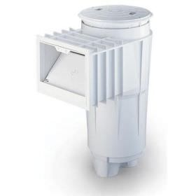 Pentair Bermuda Pool SKimmers