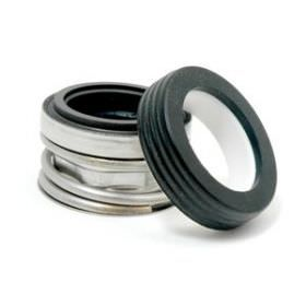 Pentair 071725S Shaft Seal