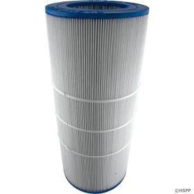 Pentair Clean & Clear 100 Filter Cartridge