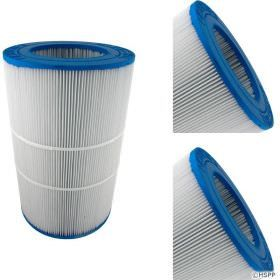 Pentair Clean & Clear 75 Filter Cartridge