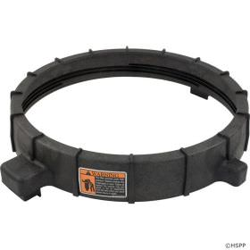 Pentair Clean & Clear Filter Locking Ring 59052900