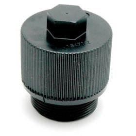 Pentair Clean & Clear Plus 1.5 inch Drain Plug 190030 (After 2005)