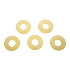 Pentair EB10 Legend Sweep Hose Wear Rings - 5 Pack