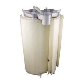 Pentair FNS Plus 48 Sq Ft Filter Grid Complete Assembly 59023400