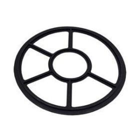 Pentair HI-Flow 2 In Valve Diverter Gasket 272409 Generic