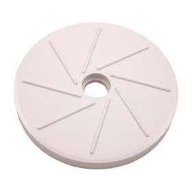 Pentair Letro EC6L Wheel