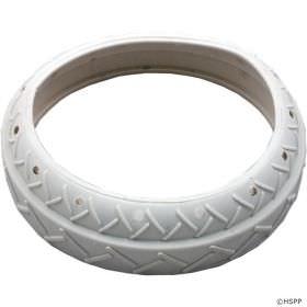 Pentair Letro Legend LLC1PM White Tire