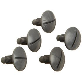 Pentair LLC55PM Letro Grey Wheel Screw