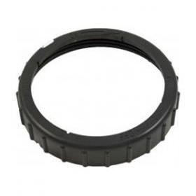 Pentair Lock Ring Predator II Filter R172214