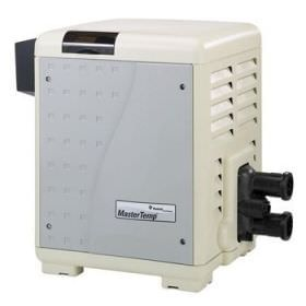 Pentair Master Temp 300K BTU Propane Pool Heater 460735