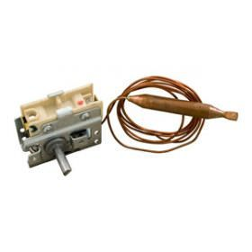 Pentair MiniMax 75 & 100 MilliVolt Heater Thermostat 072022