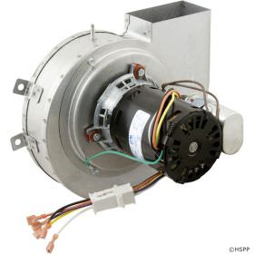 Pentair MiniMax Blower Assembly 472374