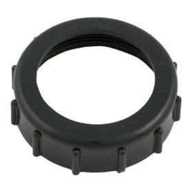 Pentair MiniMax Heater Bulkhead Adapter Ring 274440