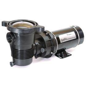 Pentair OptiFlo Above Ground Pool Pump