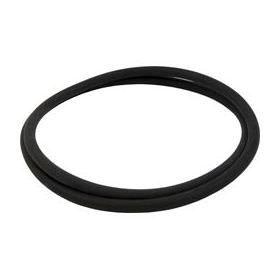 Pentair PacFab Nautilus Stainless Steel Filter Tank O-Ring 152127