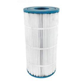 Pentair R173572 CCP240 Filter Cartridge