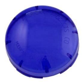 Pentair Spa Light Blue Plastic Lens Cover 79109000