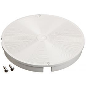 Pentair T10W Automatic Water Filler Lid - White