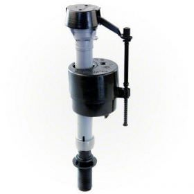 Pentair T29 Fluidmaster Valves