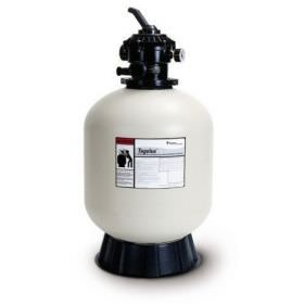 Pentair Tagelus 24 Inch Sand Filter TA60D - 145385