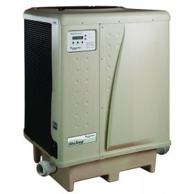 Pentair UltraTemp Heat Pump 75K BTU 460930
