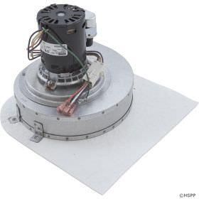 Pentiar  472362 MiniMax Blower