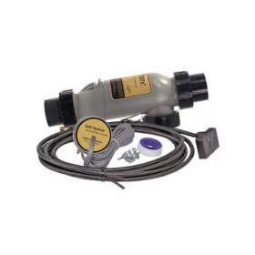 Jandy AquaPure PLC700