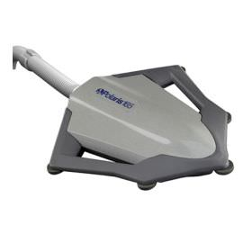 Polaris 165 Automatic In-Ground Pool Cleaner