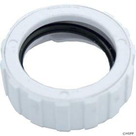 Polaris 9-100-3109 Hose Nut for Cuffless Hose for 360 Cleaners