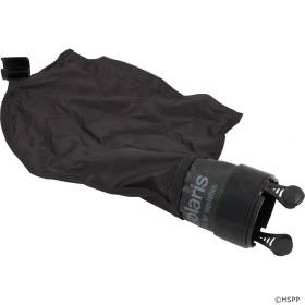 Polaris K-17 Black All Purpose Bag for 280 Cleaners