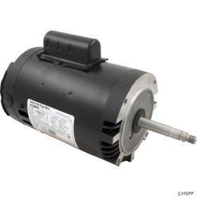 Polaris P61 Pool Cleaner Booster Pump Motor B625