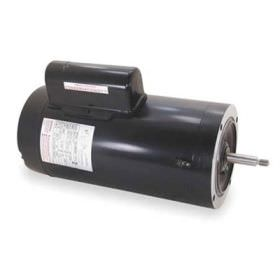 Pool Pump Motor 3 HP C-Face ST1302V1 Energy Efficient