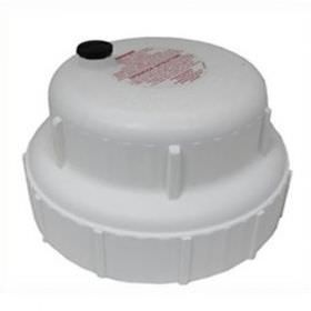 Pool Frog 01-22-9417 Lid with O-Ring