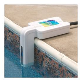 Pool Sentry Automatic Water Leveler - M3000