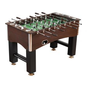 Primo 56 Foosball Table