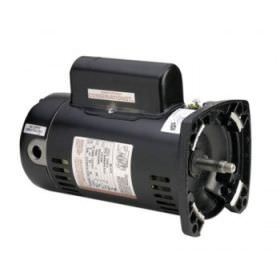 QC1072 Energy Efficient Pool Pump Motor