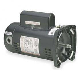 QC1102 Pump Motor
