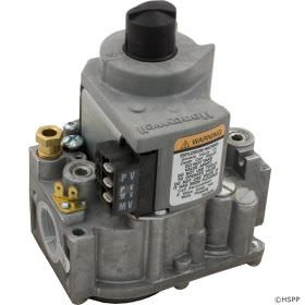 Jandy R0099400 Gas Valve Natural Gas 250-400