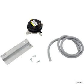 Jandy HI E2 Model Differential Blower Switch R0302000