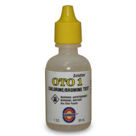 Rainbow OTO #1 Solution R161025