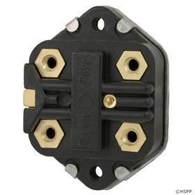 Raypak 001811F Hi-Limit Thermodisc