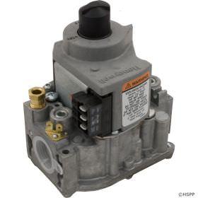 Raypak 003900F Gas Valve
