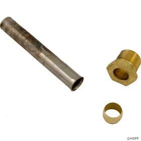 Raypak 004087F Sensor Well