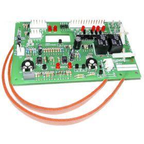 Raypak 005241F Printed Circuit Board IID