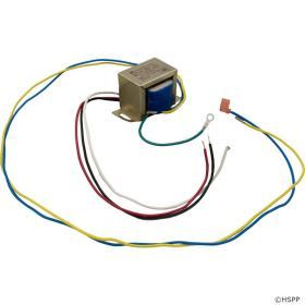 Raypak 006736F Heater Transformer