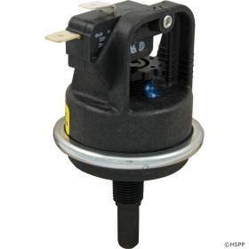 Raypak 006737F Pressure Switch