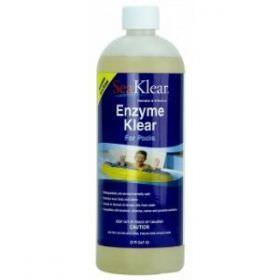 SeaKlear Enzyme Klear