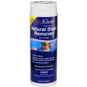 SeaKlear Natural Stain Remover