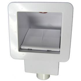 Hayward SP1099S Spa Skimmer